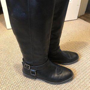 Women's GH Bass Riding Boot size 9.5
